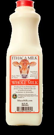 Milk img